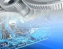 mechanical/ electronic engineering
