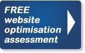 free website assessment